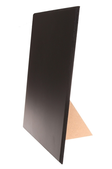 Grimm's Magneetbord, 30 x 30 cm