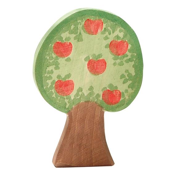 Ostheimer Houten Appelboom