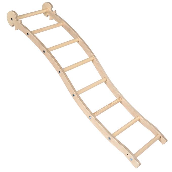 Triclimb - Wibli Ladder naturel