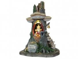 Efteling Miniaturen Trollenkoning