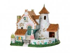 Efteling Miniaturen Huis Hans en Grietje