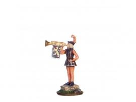 Efteling Miniaturen 2016 Heraut per 2