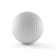 Trainingsbal | Golfbal