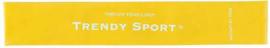 Tone Loop | Trendy Sport
