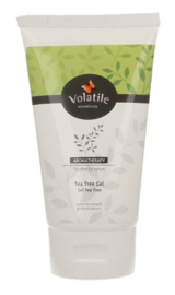 Volatile | Tea tree Gel
