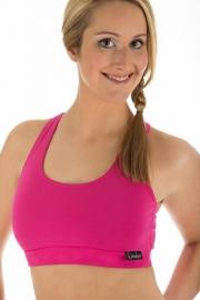 Sport-BH WVR1, Pink