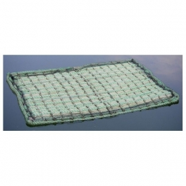 Drijvende Planteneiland rechthoek 121 x 43 cm (