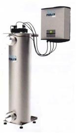 AquaForte Prime Buster UV-C 390W (