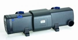 Bitron C 55 W (