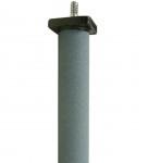 Cilinder Hi-Oxygen 3x13
