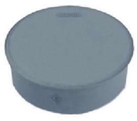 110 mm Kap voor Spie-eind SN4