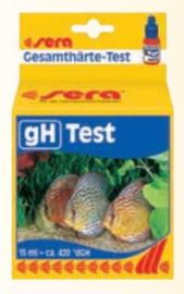 Sera GH-Test )