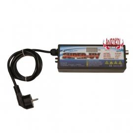 Super UV Ballast/Trafo Air Aqua UV 40 -105W )