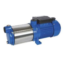 AquaForte: Spoelpomp M80 (