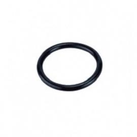 Set O-ringen voor TMC kwartglas 6/8/16 Watt (Let op prijs is per 2 stuks)