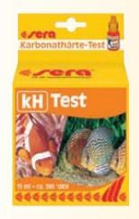 Sera KH-Test )