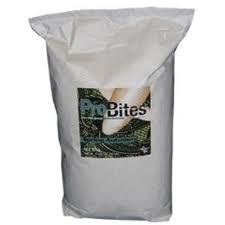 ProBites Spring-Autumm 10 kg