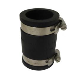 50 mm Flexibele Sok (