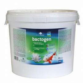 Bactogen 500 m3