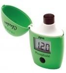 Hanna Pocket Fotometer voor Fosfaat