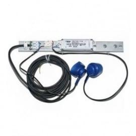 TMC trafo  ballast voor Pro Clear UV 30 Watt )