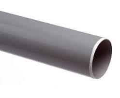 12 x 1,0 mm Drukbuis met KIWA keur, 16 bar. (Prijs per meter) SP