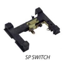 SP Switch voor HP60/80/150/200 )