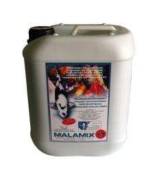 Malamix 17 2,5 Liter