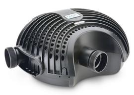 Aquamax Eco 8000