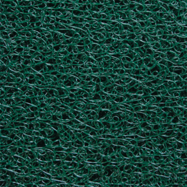 Matala PPC mat Groen (Medium) (