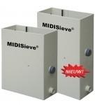 "UltraSieve ""MIDI"" 300 micron, 12 m3/hr ("