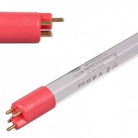 Aquaforte Dompel UVC Vervanglamp 40 watt T5