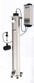AquaForte Prime Buster UV-C 130W (