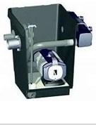 Classic PompKamer (51061)