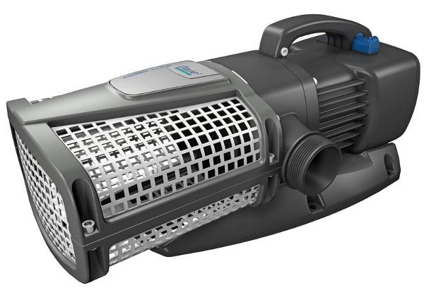 AquaMaxEcoExpert-21000.jpg