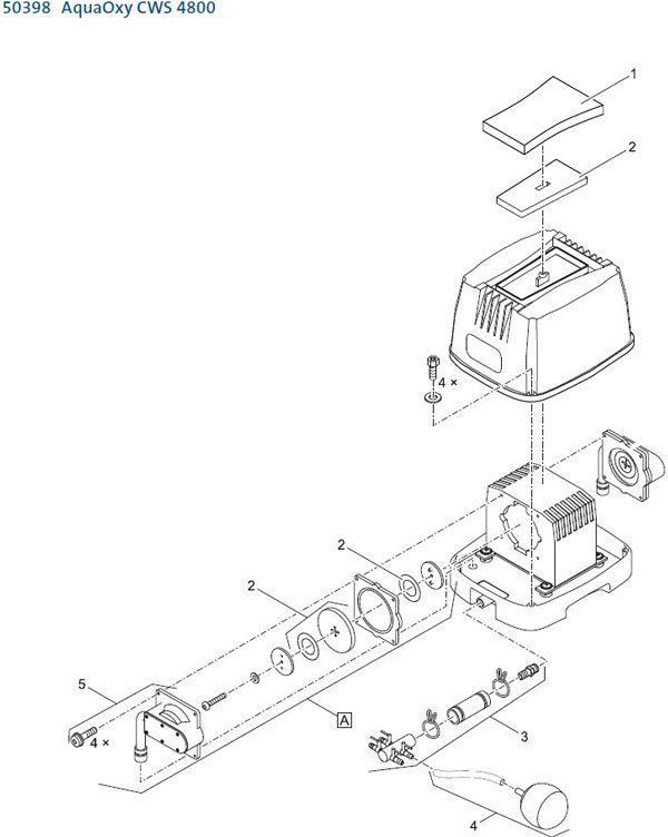 Onderdelen-Oase-AquaOxy-CWS tek.jpg