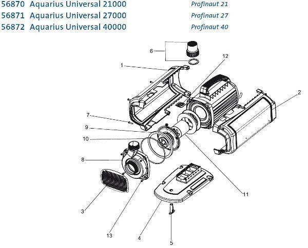 aquarius_universal_2100-400.jpg