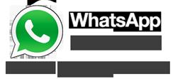 Vragen? Simpel! Stuur ons een whatsapp!