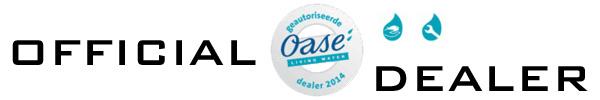 oase-dealer-button.jpg