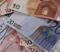 Doneer 10 euro of een veelvoud daarvan door 2, 3 of meer te bestellen
