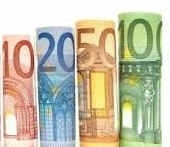 Donate 10 euros. Add this article, or a multiple, to your shopping cart and pay with iDeal.