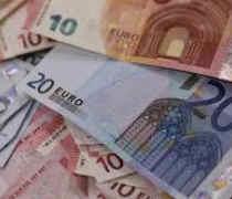 Doneer 100 euro of een veelvoud daarvan door 2, 3 of meer te bestellen