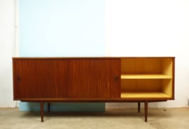 60's sideboard