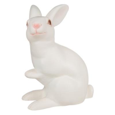 *NIEUW* lamp konijn