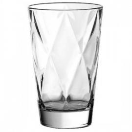 Ego Alter Concerto Longdrinkglas 410ml