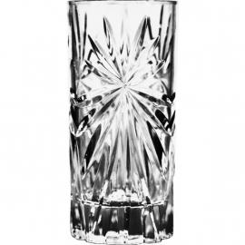 RCR Oasis longdrinkglas 360ml