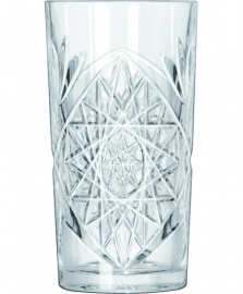 Libbey Hobstar Longdrinkglas 473ml