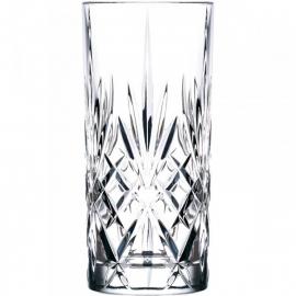 RCR Melodia Longdrinkglas
