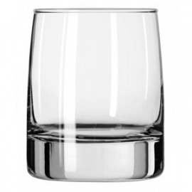 Libbey Vibe whiskyglas