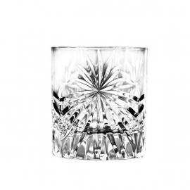 RCR Oasis whiskey glas 315ml